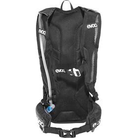 EVOC CC Race - Mochila bicicleta - 3l + 2l Bladder negro